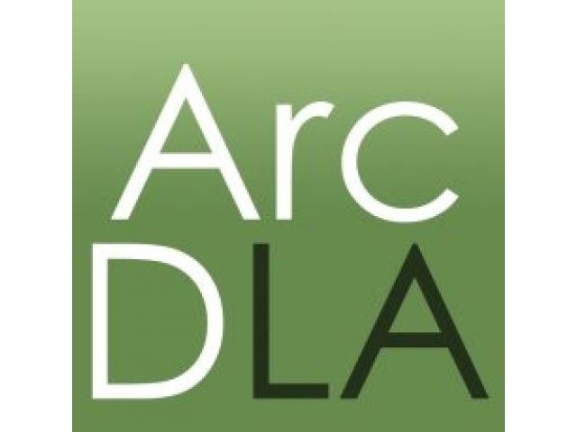 ArcDLA - 1
