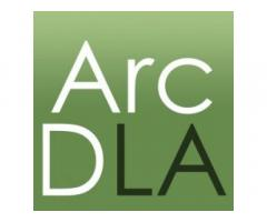 ArcDLA