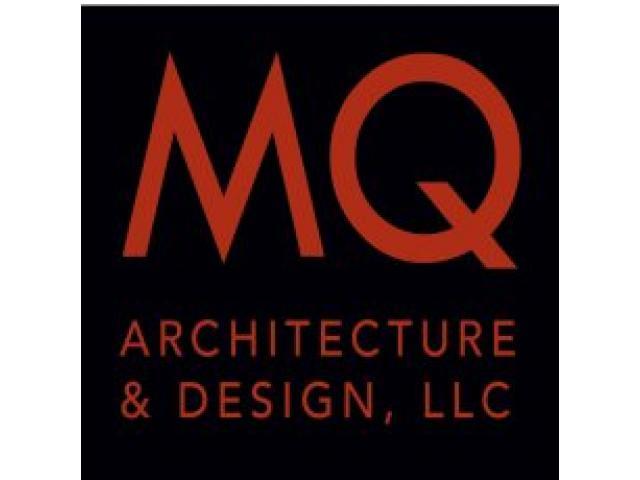 MQ Architecture & Design - 1