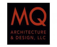 MQ Architecture & Design