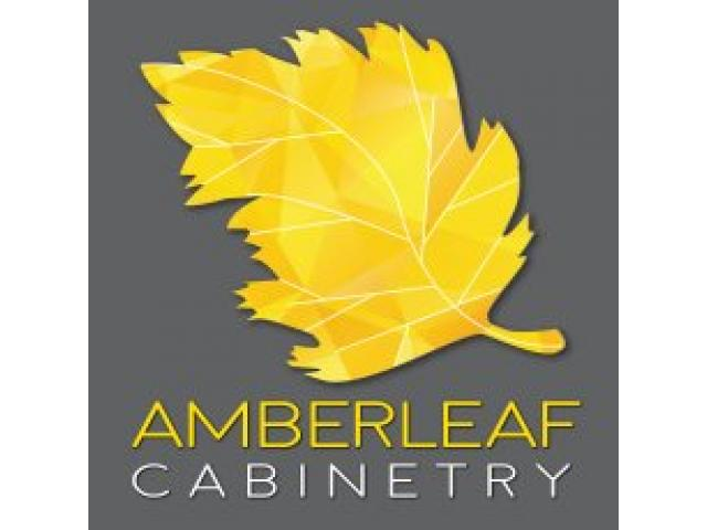 Amberleaf Cabinetry - 1