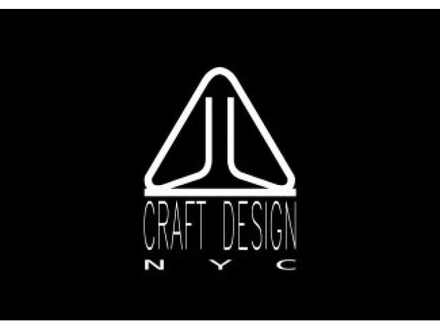 Craft Design NYC - 1