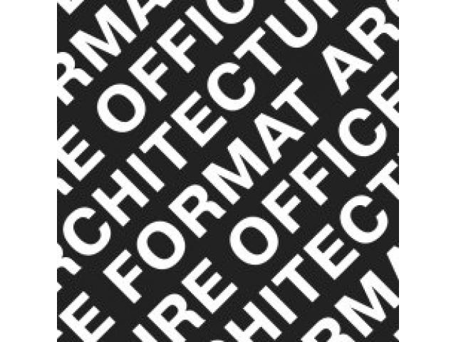 Format Architecture Office - 1