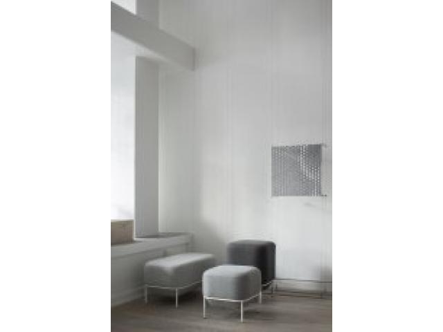 Claudio Martonffy Design - 1