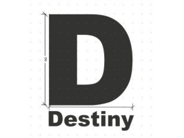 General Contractors | DESTINY Construction - 1