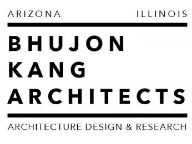Bhujon Kang Architects - 1