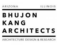 Bhujon Kang Architects