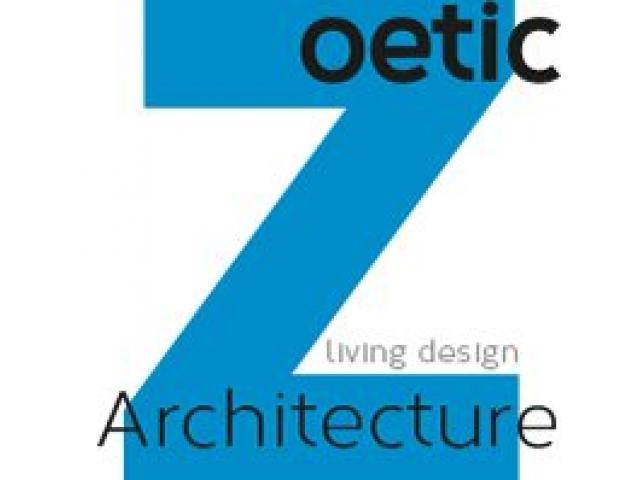 Zoetic Architecture - 1