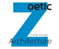 Zoetic Architecture