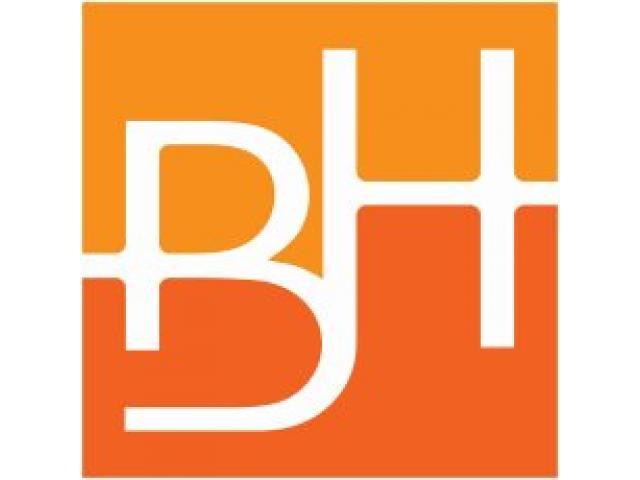 Buchart Horn Architects - 1