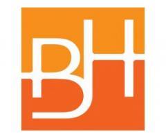 Buchart Horn Architects