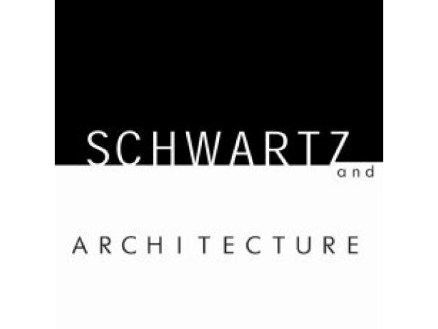 Schwartz and Architecture (SaA) - 1