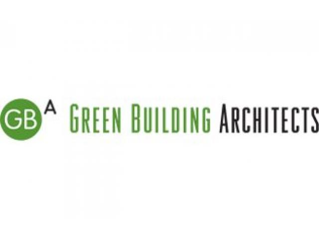 Green Building Architects - 1