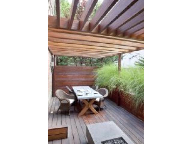 rodriguez studio architecture - 1