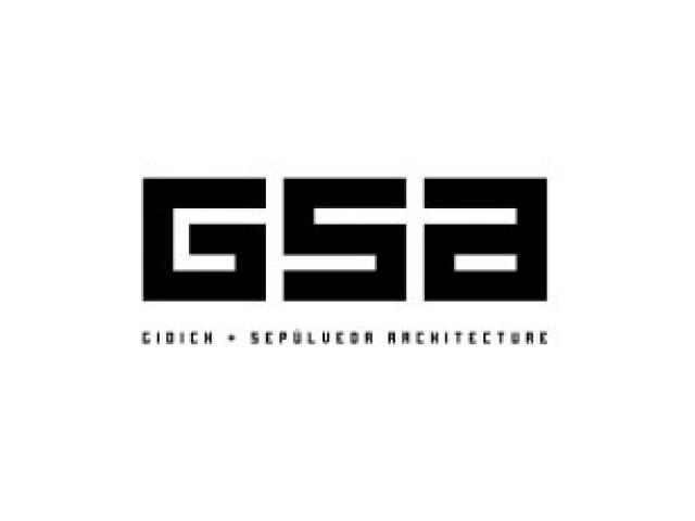 Gidich & Sepulveda Architecture - 1
