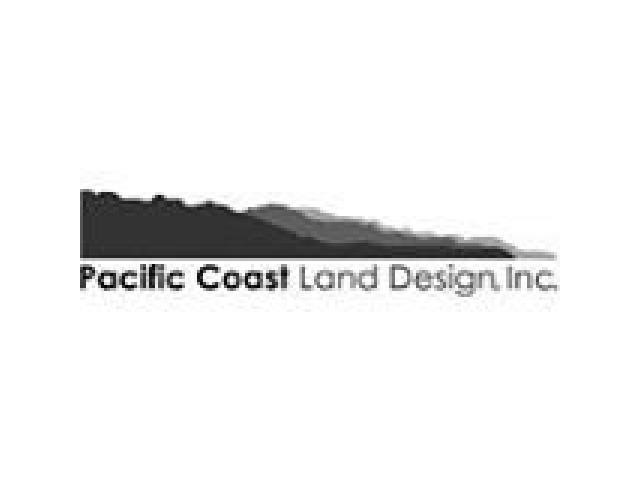 Pacific Coast Land Design
