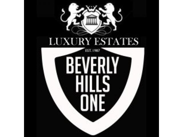 Beverly Hills One - 1