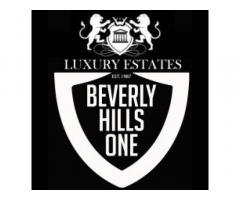 Beverly Hills One