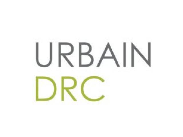 Urbain DRC - 1