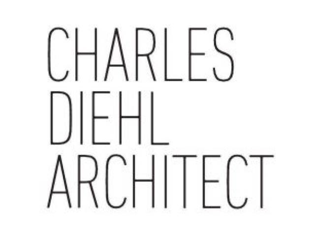 Charles Diehl Architect - 1