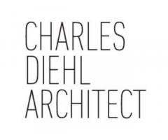 Charles Diehl Architect