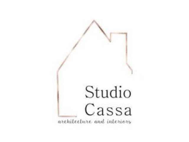 Studio Cassa - 1