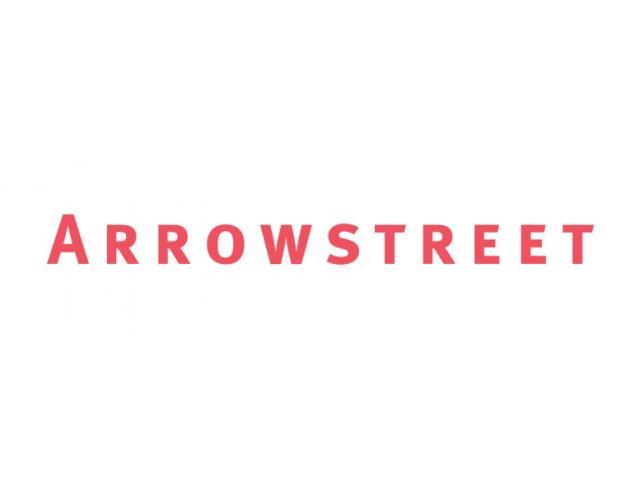 Arrowstreet - 1