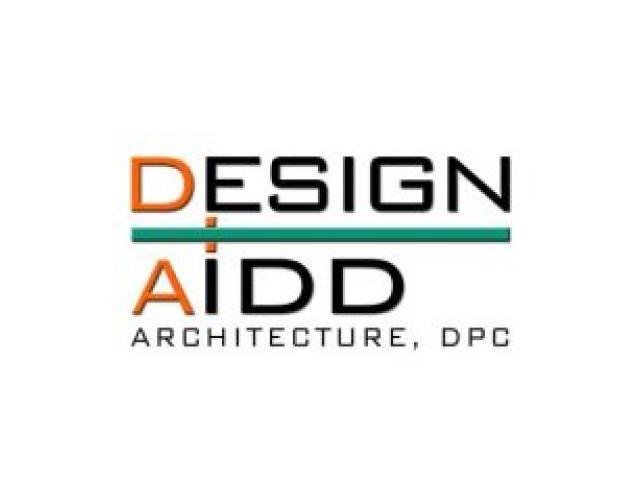 Design AIDD Architecture