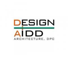 Design AIDD Architecture