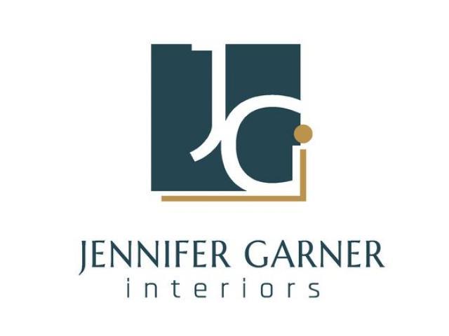 Jennifer Garner Interiors - 1