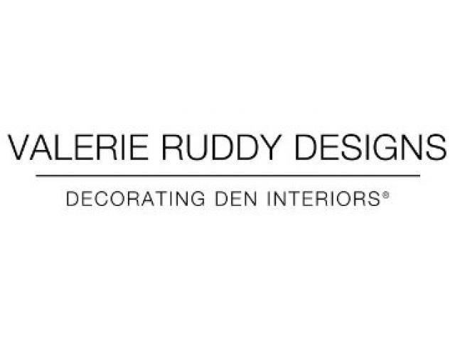 Valerie Ruddy Designs - Decorating Den Interiors - 1
