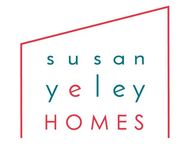 Susan Yeley Homes - 1