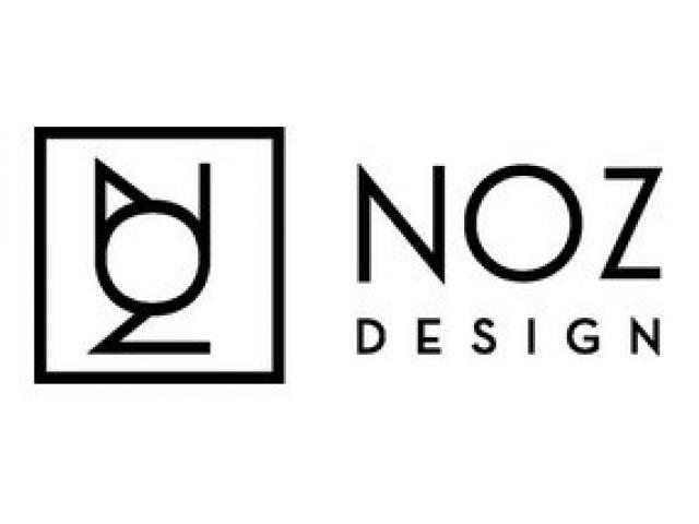 Noz Design - 1