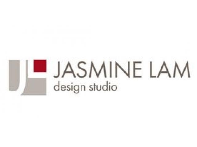 Jasmine Lam Design Studio - 1