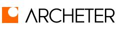 Archeter.com